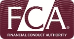 Financial Conduct Authority Logo Link