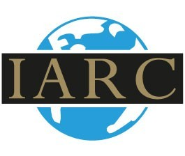 IARC Accredited College Logo Link