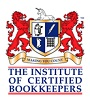 Institute of Certified Bookkeepers Course Privider Logo Link