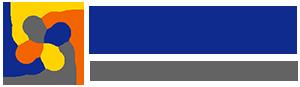 ACCPH Accreditation Logo