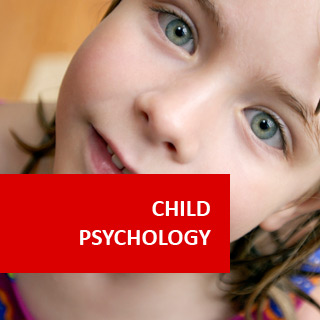 psychology a child called it A child psychologist might also work with children who are considered to have slight mental, emotional, or social problems this can include things like anxiety or shyness child psychologists might also work with children who have severe mental, emotional, or social problems as well.
