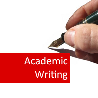 help with academic writing Academic writing services assistance | get in touch with the professional writers in minutes | unlimited revisions | 24/7 support | custom writing help.
