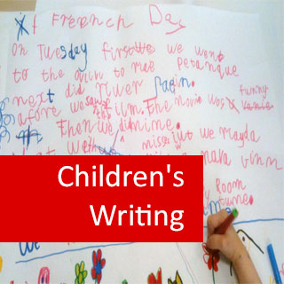 free online writing courses for kids Even so, i think it's worth a little stress to make sure good writing skills are being learned the following links are more than simple worksheets, which can be found with a quick google search let's get down to business finding some free grammar and writing lessons so our kids will know how to write a proper essay by the.