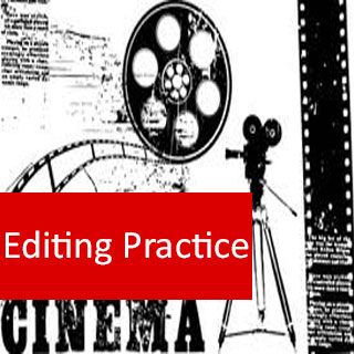 editing practice Rags to riches: answer questions in a quest for fame and fortune editing and revising practice tools.