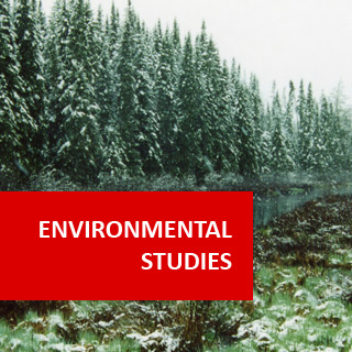 environmental science coursework We're environmental science foundational disciplines within the environmental science graduate degree program include chemistry, biology, ecology, geology.