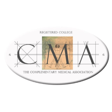 CMA Accredited Courses Logo