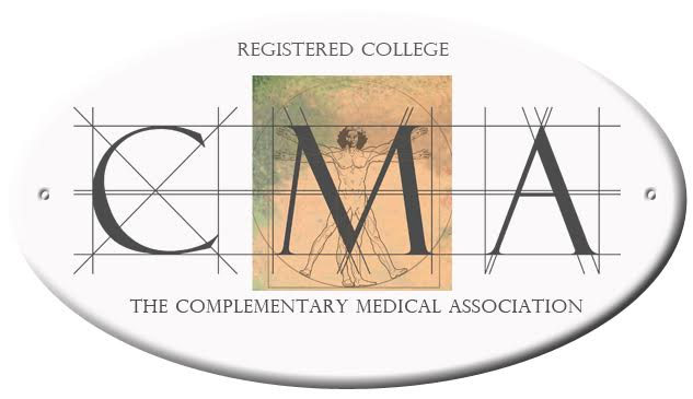 CMA course accreditation logo