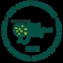 Logo RHS