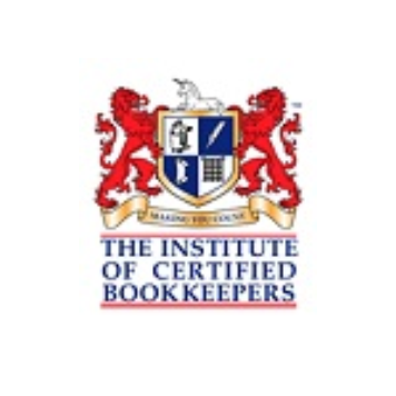 ICB Course Provider Logo