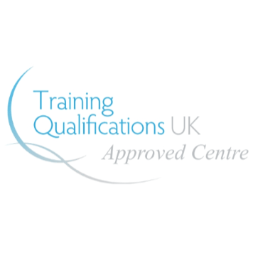 TQUK Recognised Centre Logo