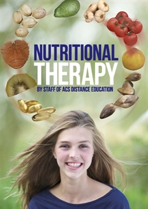 Nutritional Therapy eBook
