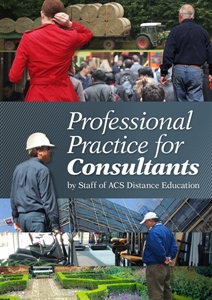 small images of various people as professional consultants