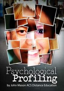 Pschological Profiling eBook Link