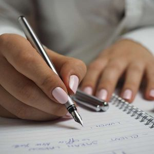 Efficient Writing 100 Hours Certificate Course - ADL - Academy for Distance Learning