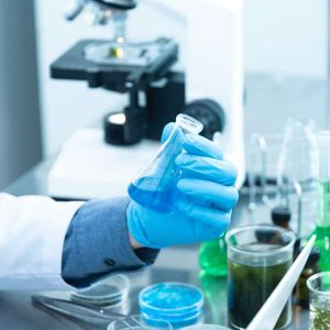 Biochemistry III Plant Processes 100 Hours Certificate Course - ADL - Academy for Distance Learning
