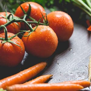 Food and Nutrition 600 Hours Diploma - ADL - Academy for Distance Learning