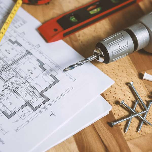 Building Renovation 100 Certificate Hours Course - ADL - Academy for Distance Learning