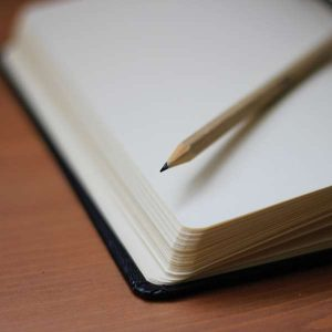 Freelance Writing I 100 Hours Certificate Course - ADL - Academy for Distance Learning