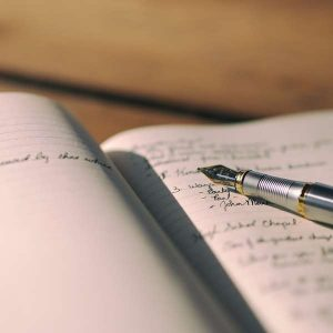 Freelance Writing II (Advanced) 100 Hours Certificate Course - ADL - Academy for Distance Learning