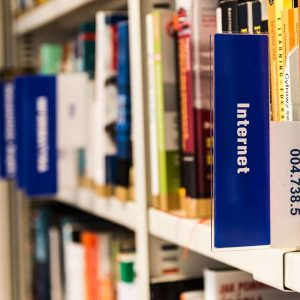 Publishing II 100 Hours Certificate Course - ADL - Academy for Distance Learning