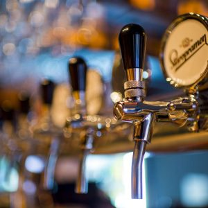 Bar Service 100 Hours Certificate Course - ADL - Academy for Distance Learning