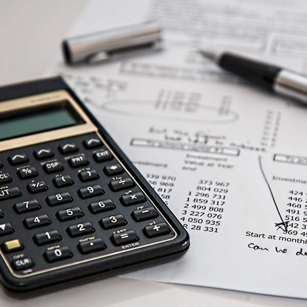ICB Level 3 Package  Certificate in Bookkeeping M4 - ADL - Academy for Distance Learning