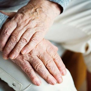 Caring for Elderly People Level 3 Certificate Course - ADL - Academy for Distance Learning