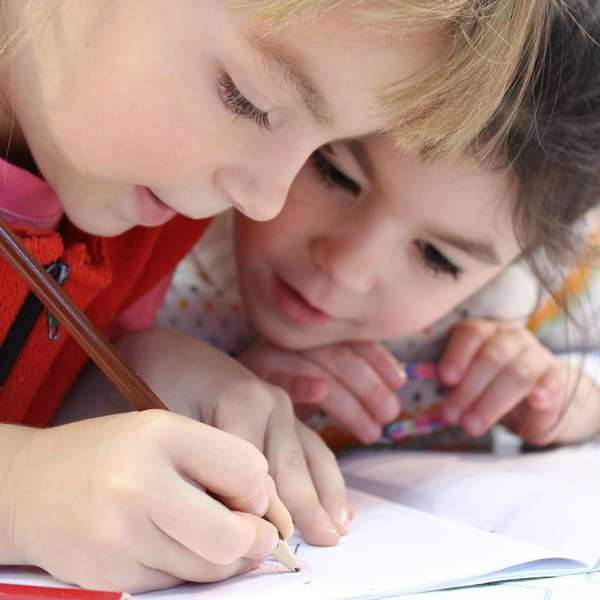 Child Psychology Level 3 Certificate Course - ADL - Academy for Distance Learning