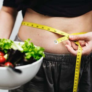 Nutrition for Weight Loss Level 3 Certificate Course - ADL - Academy for Distance Learning