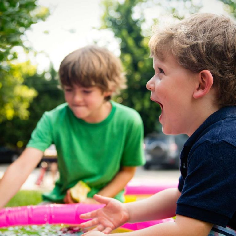 Child Counselling Level 3 Certificate Course - ADL - Academy for Distance Learning