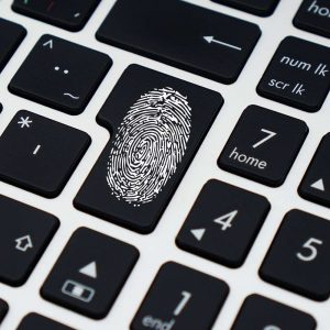 Introduction to Forensic Science 100 Hours Certificate Course - ADL - Academy for Distance Learning