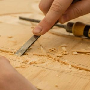 Carpentry (Theory) 100 Hours Certificate Course - ADL - Academy for Distance Learning