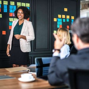 Sales Management 100 Hours Certificate Course - ADL - Academy for Distance Learning