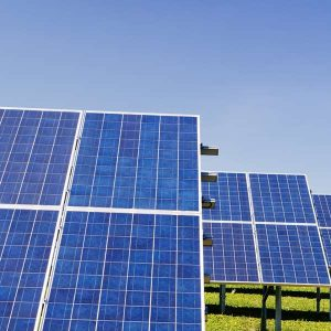 Alternative Energy 100 Hours Certificate Course - ADL - Academy for Distance Learning