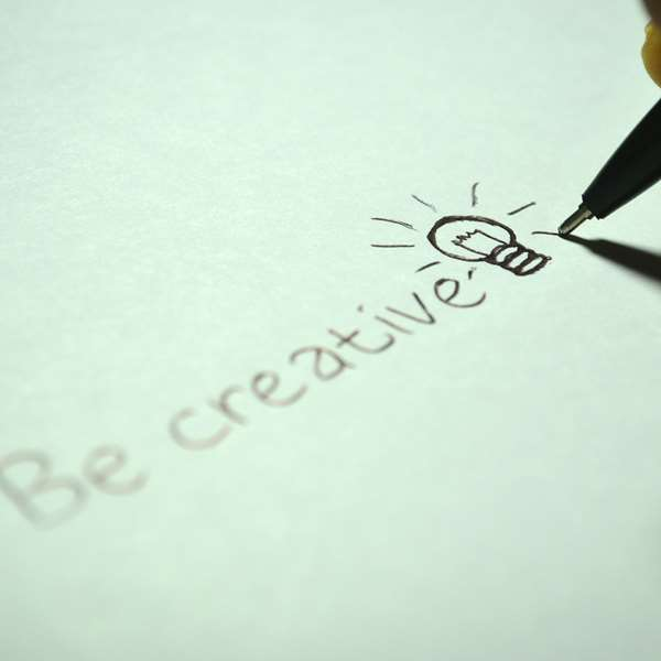 Creative Writing 600 Hours Diploma - ADL - Academy for Distance Learning