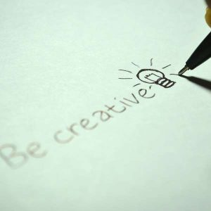 Creative Writing 100 Hours Certificate Course  - ADL - Academy for Distance Learning