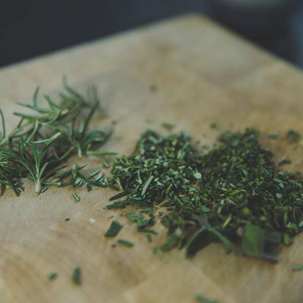 Herb Culture 100 Hours Certificate Course - ADL - Academy for Distance Learning