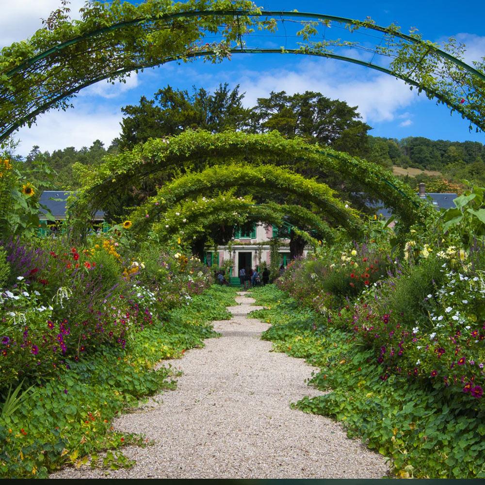 Ornamental Horticulture   Cnline Course   Distance ...