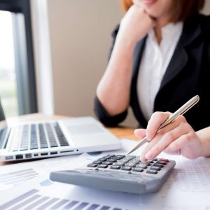 Bookkeeping Courses - Learn Online