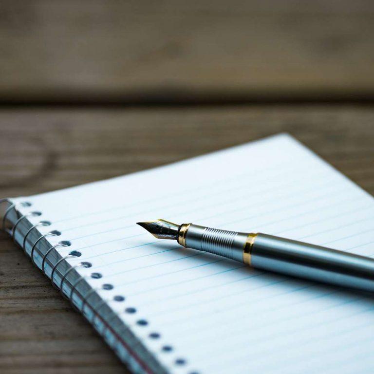 Writing Practice Image4